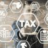 Thuế bán chứng khoán: Thuế bán giao dịch, chuyển nhượng, thu nhập cá nhân tncn