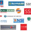 Top 10+ mã cổ phiếu của các công ty chứng khoán tiềm năng 2021