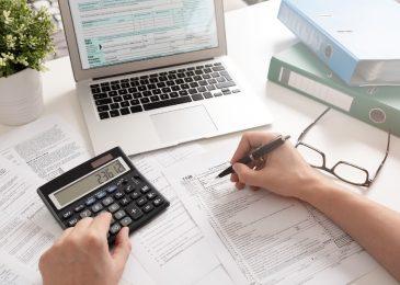 10 Cách định giá cố phiếu 2021. Công thức và cách tính đơn giản hiệu quả nhất hiện nay