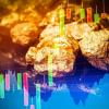 Chiến lược và Cách giao dịch vàng hiệu quả luôn win thắng lớn 2021