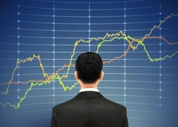 Top sàn chứng khoán ảo, giúp đầu tư miễn phí trước khi kiếm tiền thật