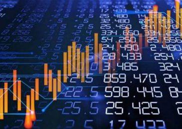 1 phiên giao dịch chứng khoán là gì? Các phiên giao dịch trong ngày?