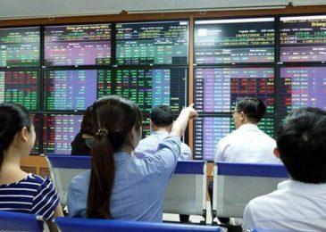 Sàn giao dịch chứng khoán là gì? Đặc điểm, mục đích hoạt động và các thông tin