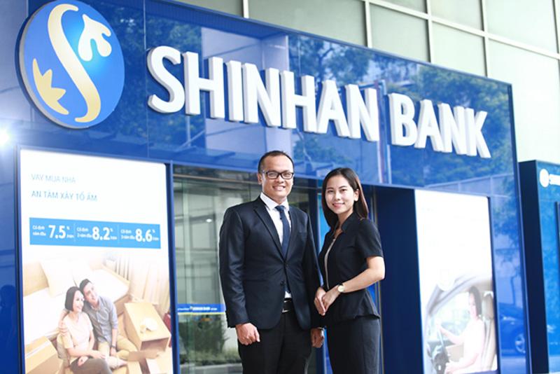 Shinhan-bank-la-ngan-hang-gi