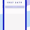 Digital otp Mbbank là gì? Cách đăng ký, thiết lập, cấp mã pin, và hủy sử dụng