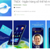 Tnex Msb bank là gì? Cách đăng ký, sử dụng, giới thiệu, kiếm tiền?