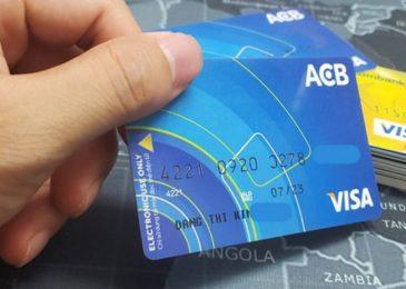 Mở tài khoản số đẹp ACB. Cách mua, chọn số vip, phong thủy miễn phí