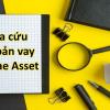 Cách tra cứu và tất toán khoản vay Mirae Asset 2021