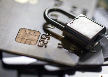 Cách khóa Thẻ ATM Agribank tạm thời và vĩnh viễn trên điện thoại