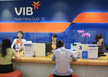 Mở tài khoản số đẹp Vib. Cách mua, chọn số vip, phong thủy miễn phí