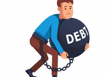 Nợ quá hạn hd saison có bị phạt, Mức phí phạt trễ hạn bao nhiêu?