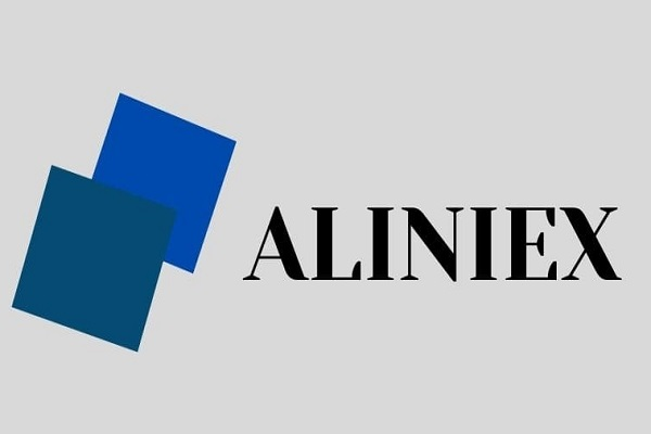 san-aliniex