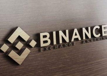Sàn binance là gì? Của nước nào? Uy tín không? Cách tạo tài khoản và trade