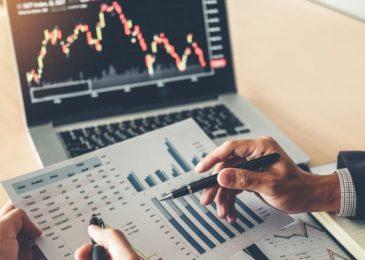 Cách chơi chứng khoán (mua cổ phiếu) hiệu quả cho người mới bắt đầu 2021