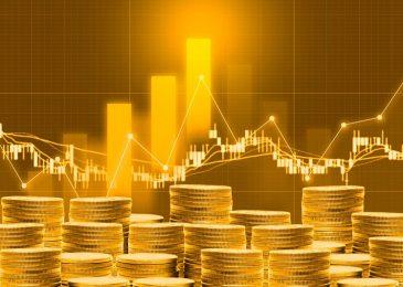 Vàng Forex là gì? Giá hôm nay. Cách chơi giao dịch thị trường vàng forex 2021