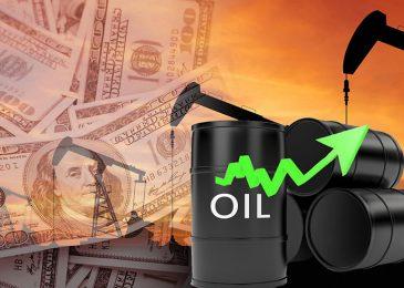 Hướng dẫn cách giao dịch dầu thô thế giới. Cách trade dầu oil 2021