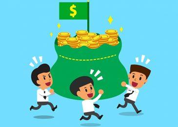 Top 10+ Sàn forex bonus thưởng giao dịch mới nhất 2021. Tặng tiền không ký quỹ