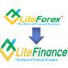 LiteFinance (Liteforex VietNam) Review 2021 – Đánh giá sàn giao dịch có uy tín không?