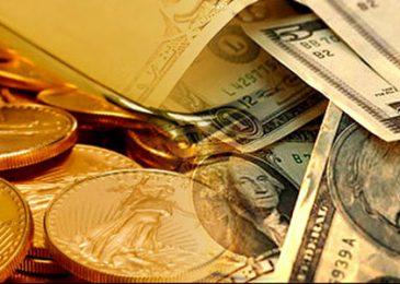 Đầu tư vàng và mua ngoại tệ, ngoại hối, cái nào lợi nhuận hơn 2021