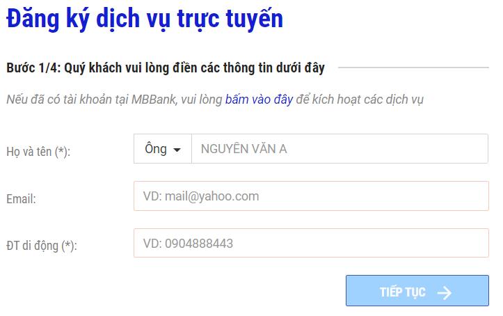 cach-dang-ki-mo-tai-khoan-jcb-online-nhanh-chong