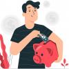Các loại tiền gửi ngân hàng và các gói gửi tiết kiệm phổ biến 2021
