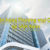 Danh sách các ngân hàng thương mại cổ phần tại Việt Nam 2021