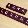 Mở tài khoản số đẹp Vpbank. Cách mua, chọn số vip, phong thủy miễn phí