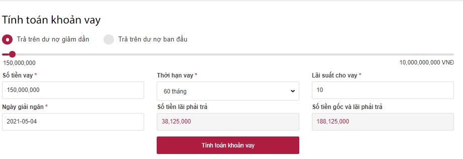 cach-mo-tai-khoan-so-dep-tpbank