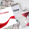 Ngân hàng Lotte duyệt hồ sơ vay tín chấp thời gian bao lâu