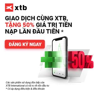 xtb-bonus-giao-dich-moi-nhat-300 x 300