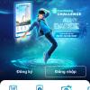 Hướng dẫn Cách đăng ký Bidv smart banking online trên điện thoại 2021
