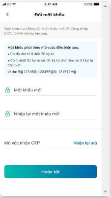 Doi-mat-khau-BIDV-Smartbanking
