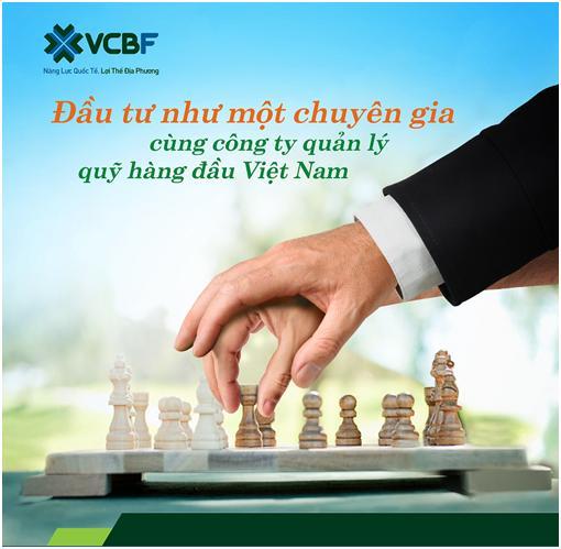 Danh sách các quỹ đầu tư trái phiếu tại Việt nam uy tín 2021