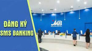 Điều kiện, Phí và Cách làm thẻ tín dụng Mb Bank online 2021