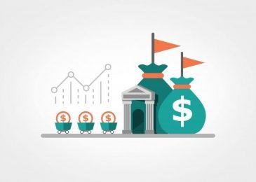 Top 10 Quỹ đầu tư lớn nhất và uy tín nhất thế giới, quốc tế 2021
