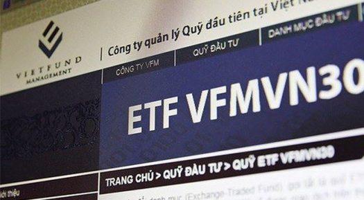 Quỹ E1VFVN30 là gì? Tìm hiểu thông tin và cách mua chứng chỉ quỹ e1vfvn30