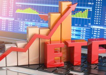 Danh sách Các Quỹ ETF tại việt nam và có nên đầu tư vào quỹ etf không?