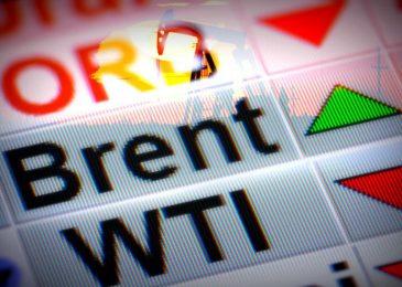 Dầu thô là gì? dùng để làm gì? Thông tin chỉ số giá dầu thế giới 2021