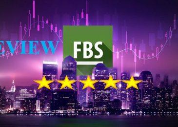 Top 10 trang web Trade Forex online tốt nhất, fx market online 2021
