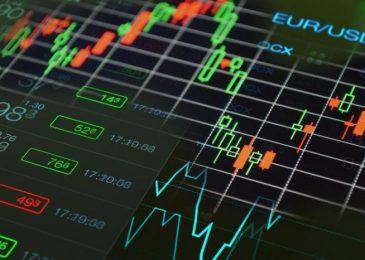 Thị trường Forex (ngoại hối) là gì? Tìm hiểu rõ bản chất của thị trường forex việt nam
