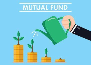 Quỹ tương hỗ là gì? Danh sách các quỹ tương hỗ ở Việt Nam 2021