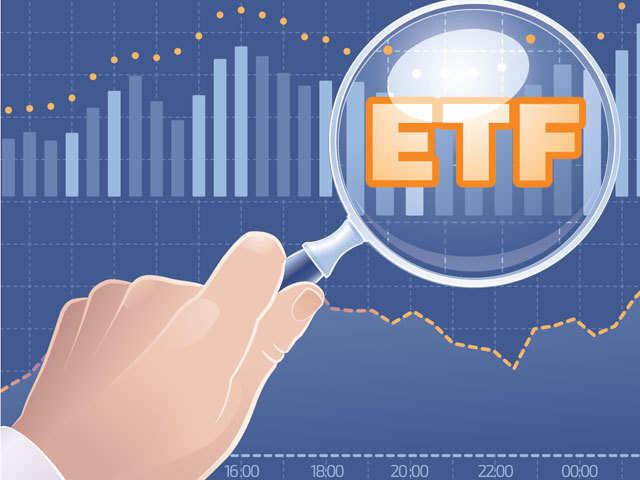 Quỹ ETFs là gì? Tìm hiểu cách đầu tư vào quỹ ETF tại Việt Nam