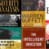 Review top 10+ cuốn sách về đầu tư tài chính hay nhất mọi thời đại 2021