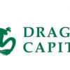 Danh sách các quỹ đầu tư mạo hiểm tại Việt Nam uy tín tốt nhất