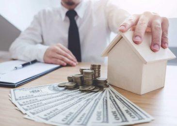 Lãi suất vay mua đất trả góp ngân hàng nào rẻ nhất hiện nay 2021?