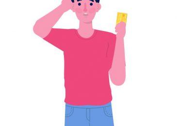 Quên mã Pin thẻ ATM ngân hàng Sacombank phải làm sao lấy lại