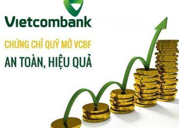 Cách tham gia đầu tư quỹ đầu tư Vietcombank 2021