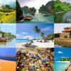 Các mã cổ phiếu ngành Du lịch tốt trên sàn chứng khoán 2021