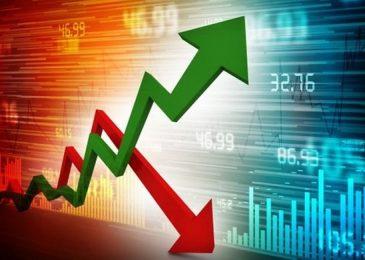 Nhóm cổ phiếu nào đang mạnh dẫn dắt thị trường hiện nay 2021