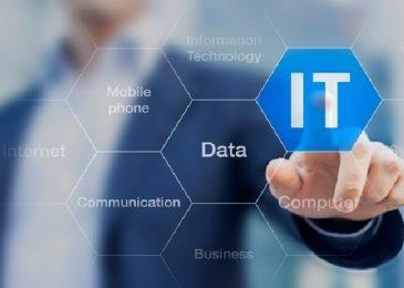 Các cổ phiếu của công ty công nghệ trên sàn chứng khoán Việt Nam 2021